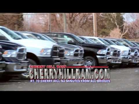 hill cherry mitsubishi jeep cdjrkm kia dealers nj dodge chrysler ram car