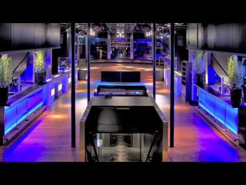 Promo cognatio gala ocean diva futura 7 januari 2011 youtube - Video gratis diva futura ...