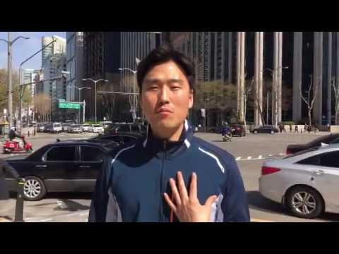 [비밀의공구] 프로스펙스 트랙수트 츄리닝 상하의 세트 by케빈황