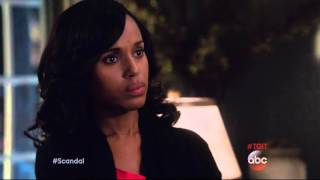 "Olivia and Jake | ""Did you enjoy it? Watching us?"" 