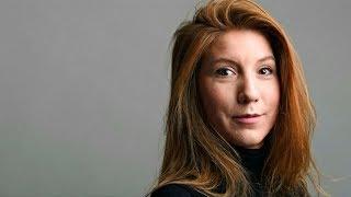 Danish inventor admits dismembering Kim Wall