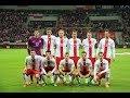 Mecz Polska vs Urugwaj FullHd!!!!!!!!!!!