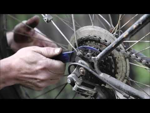 Bicycle Repair Services and Cost in Omaha NE | FX Mobile Mechanic Services Omaha