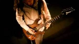 Dragonce - through fire and flames