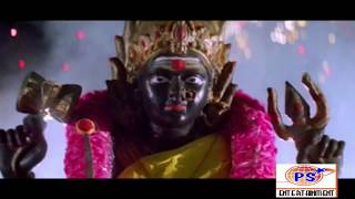 Maariyamma  Magamayi Amma || மாரியம்மா மகமாயியம்மா ||Krishnaraj ||Devotional Amman Tamil H D Song