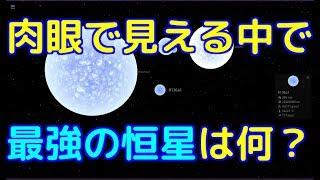 リゲルやベテルギウスより明るいアルニラムってどんな恒星?【オリオン座のラスボス】