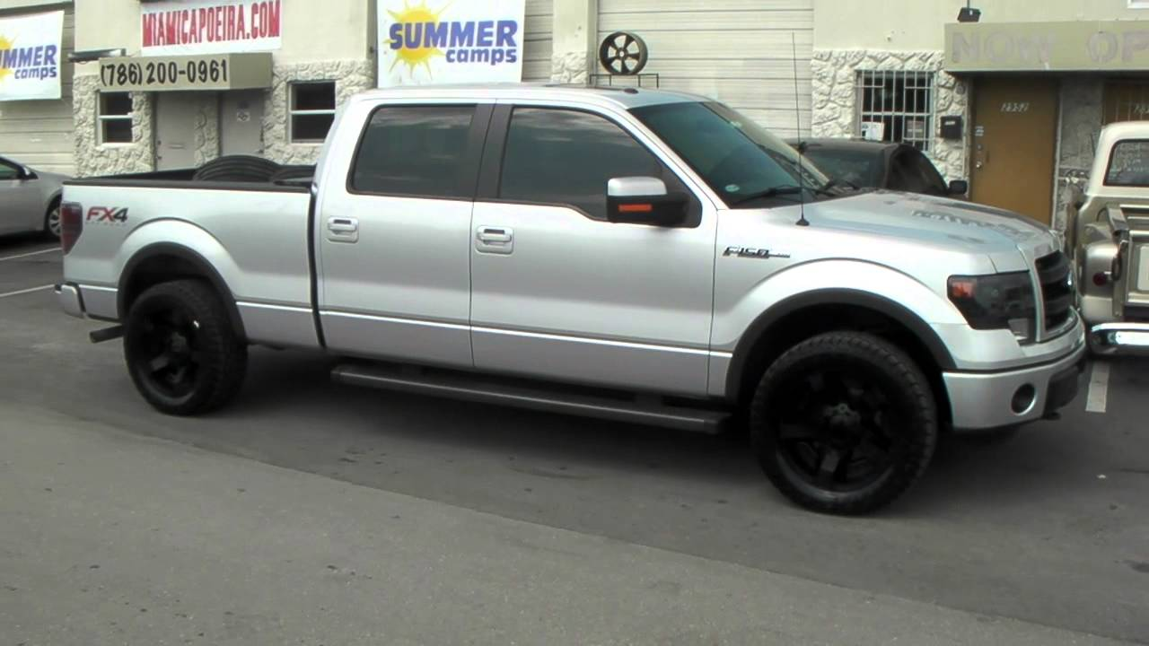 877 544 8473 20 Inch Xd Series Rockstar 2 Xd811 Black Truck Rims Ford F 150 Fx4 Shipping Worldwide Youtube