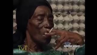 اغنية شدوا فامكم 2  في ادغال افريقيا فقر و سعادة