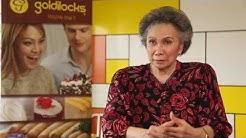 Golden Moments: Goldilocks at 50 Years