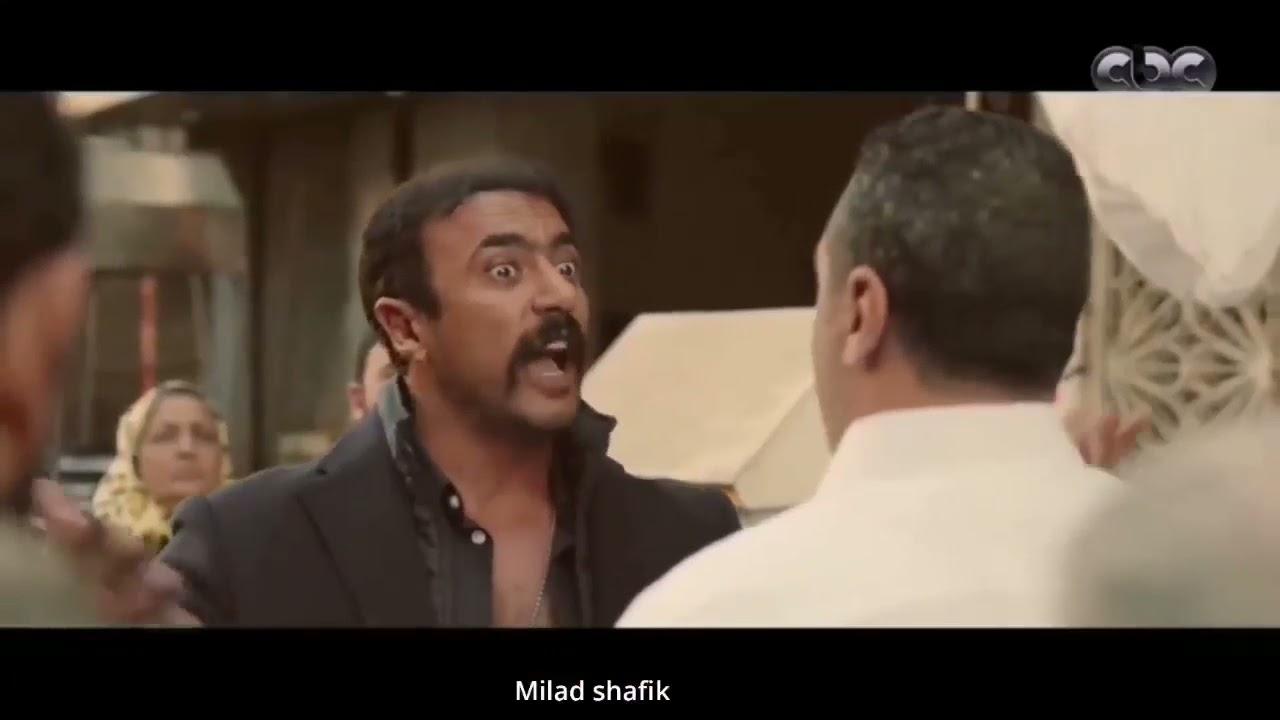 علي الله حكايتك - الفيديو الاكثر انتشارا فى رمضان