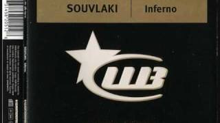 Souvlaki - Inferno (Fired Up Mix).wmv