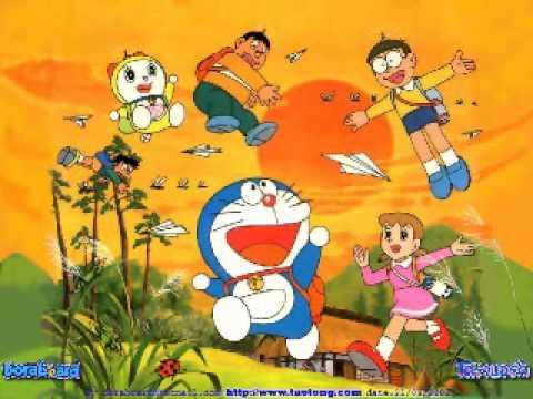 Yume no Hito (Doraemon Nobita to mugensankenshi) - Takeda Tetsuya & Ichiza