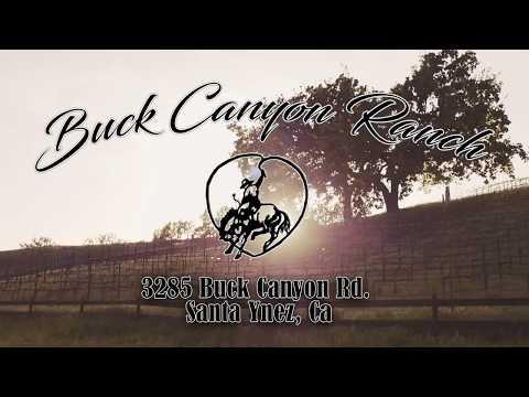 3285 Buck Canyon Rd. Santa Ynez