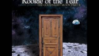Rookie Of The Year - Let It Play (Bonus Track)