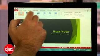 Office 365 Download Cnet - YT