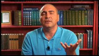 Проблема теории и практики. Видео урок от Владимира Довганя о золотой середине теории и практики
