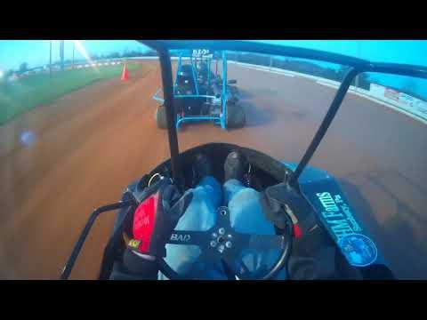 selinsgrove raceway park 4/20/18