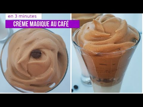 crème-mousse-au-café-en-3-minutes-chrono,-3-ingrédients