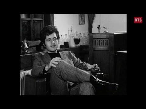 Joe Dassin - Chansons à Aimer (TV Suisse)