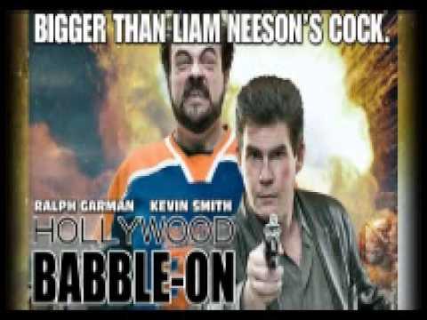 Bieber Babble-On pt.1