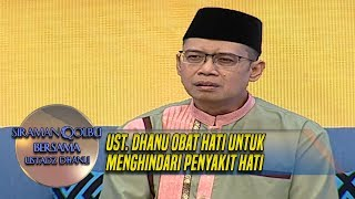Kajian Aagym terbaru MQ Pagi 26-10-2019 live dari Masjid Daarut Tauhiid Bandung Dakwah Digital Chann.