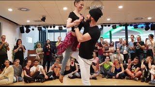 ronie-saleh-amp-veronika-olh-kizbomba-vienna-festival-2018