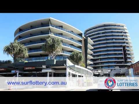 surf-life-saving-lotteries-presents-ambience-on-burleigh-heads