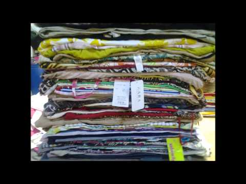 ropa-usada-segunda-mano-al-peso-empresa-mayoristas-almacen