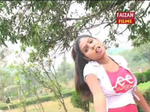 Superhit भोजपुरी Songs | Hum Jahar Kha Ke Mar Jaib | Alok Ranjan Bihari, Amrita Mp3