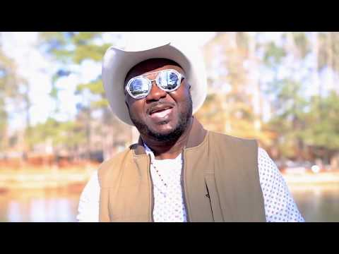 "Rahn Anthoni - ""Highway"" MTS Records - Official Music Video"