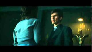 The Rite Official Trailer HD 2011 1080P [[Translated::French,Spanish]]