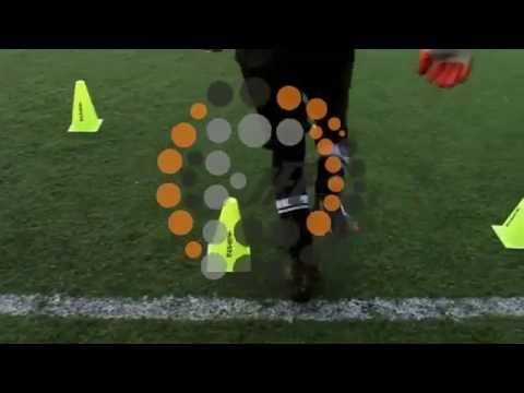 IFT - Individual Football Training