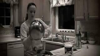 Chocolate Mocha Trifle Part 3