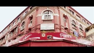 Guddu Ki Gun Movie Full 2015 | Kunal Khemu And Payel Sarkar