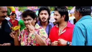 Apna Har Din (ft. Kareena Kapoor) [Full song; movie: Golmaal 3 2010] HD + Lyrics