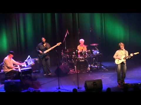 Thomas Blug Band - Beauty
