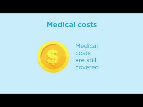 What Is The Bupa Medical Gap Scheme?