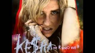 Ke$ha- We R Who We R Marching Band Arrangement