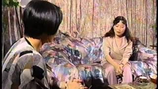 「少女コミックを描く」第12回から 庄司陽子先生のアトリエ訪問.