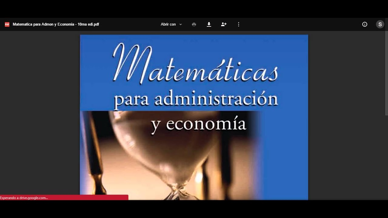 DESCARGAR LIBROS UNIVERSITARIOS GRATIS PDF