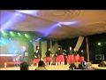 Gravity Dance Performance || Jayciana 2017 || SJCE Mysuru ||