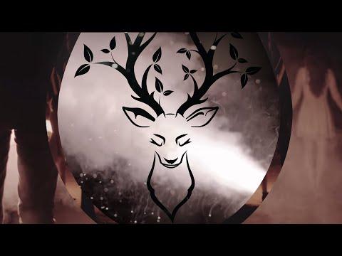Novo Amor & Ed Tullett - Faux (Official Music Video)