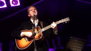 Lloyd Cole Mar 2014 why I love country music and  broken record