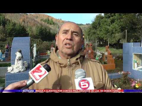 TV5 NOTICIAS EDICIÓN 19 DE JUNIO 2017