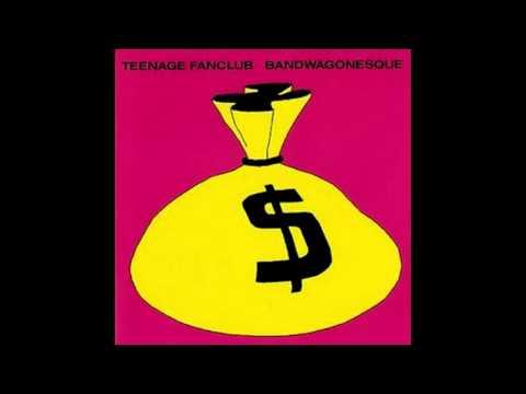 Teenage Fanclub - Is This Music? FLAC 720p HD