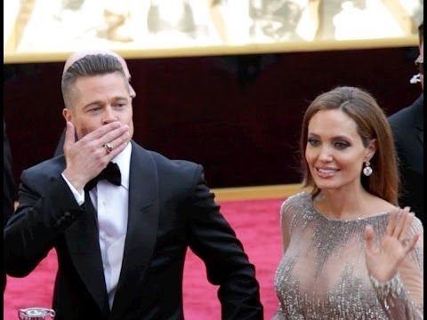 Oscars 2014: Red Carpet Arrivals of the 86th Academy Awards