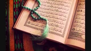 سورة يوسف - تلاوة رائعة - للقارئ وديع اليمني