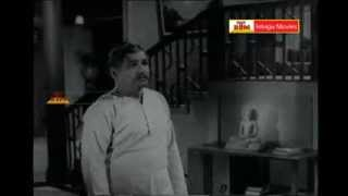 "Jaathi Bedam Samasipodaa - ""Telugu Movie Full Video Songs"" - Sangham(NTR,VijayanthiMala,AnjaliDevi)"