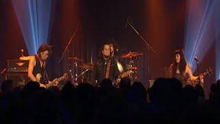 Tito Tarantula After Dark Live At Rockpalast 2008