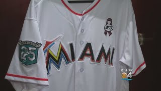 Batter Up! Marlins Start New Season At Home